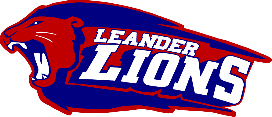 Leander High School Homes For Sale