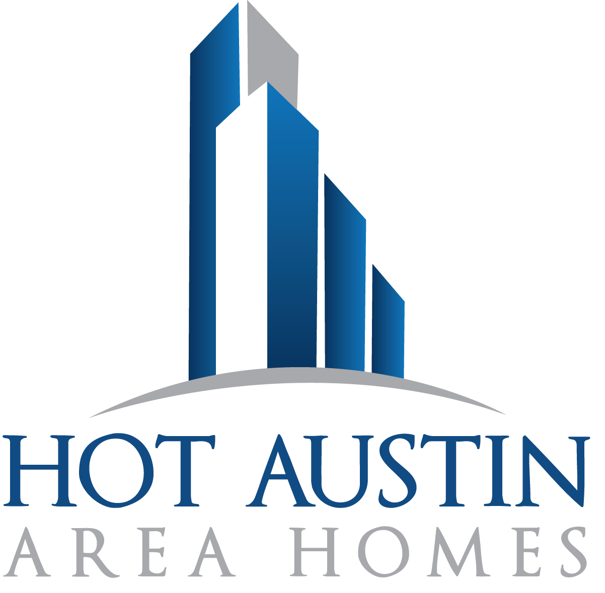 Hot Austin Area Homes 1
