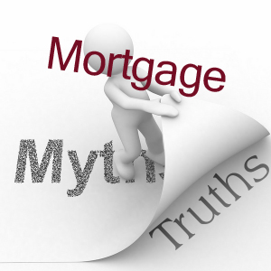 Home buying fact or myth