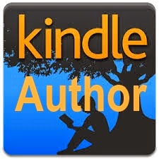 Kindle Author